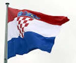 Policijska Uprava Bjelovarsko Bilogorska Prekršaj Iz
